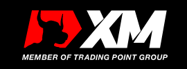 xm外汇交易平台介绍